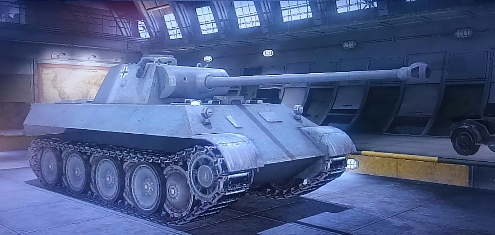2_VK30.02(M)Ausf.A.jpg