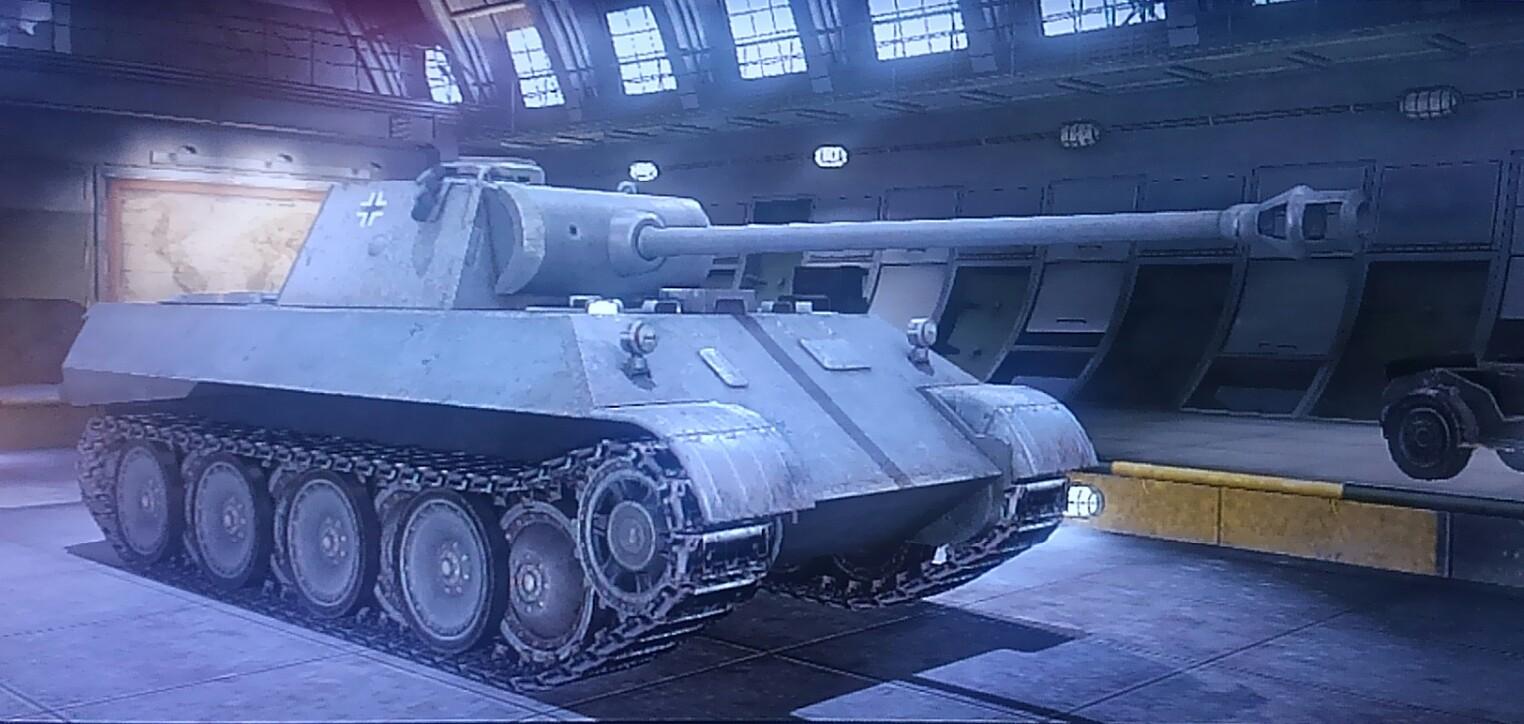 3_VK30.02(M)Ausf.A2.jpg