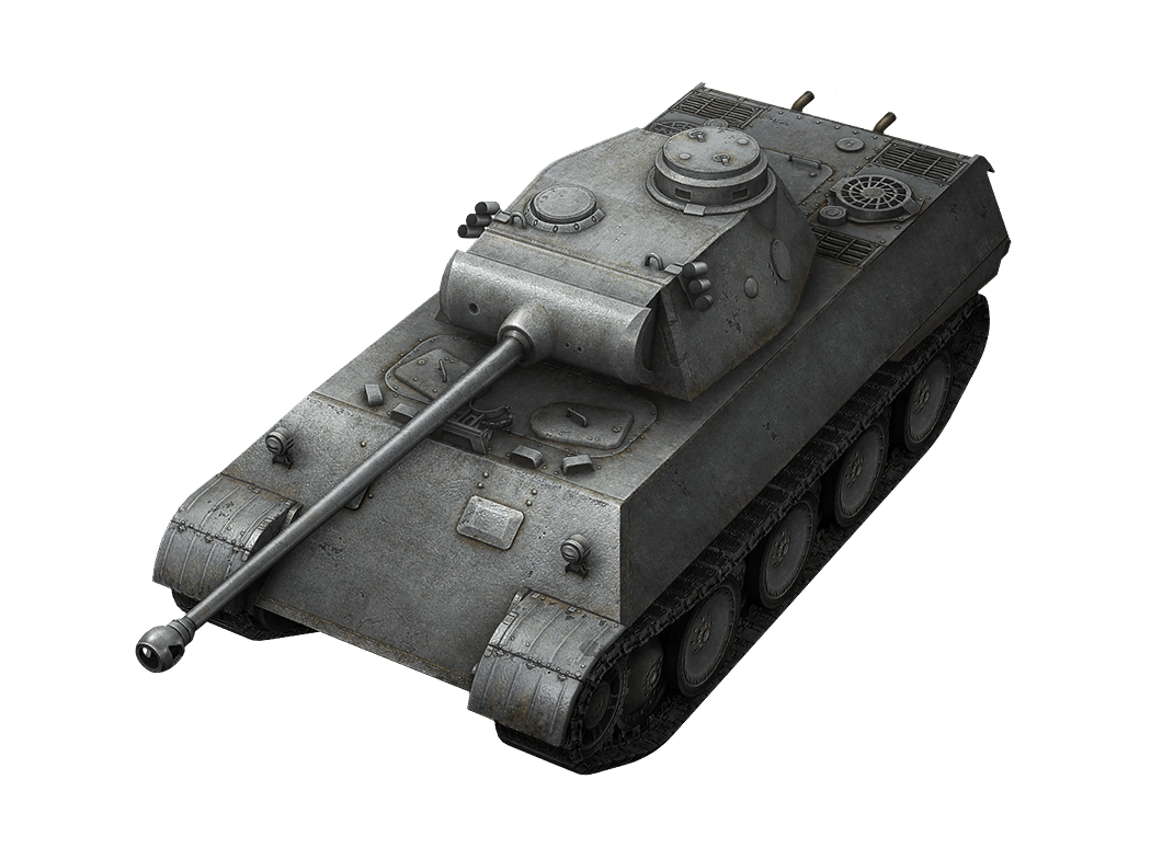 VK3002M.png