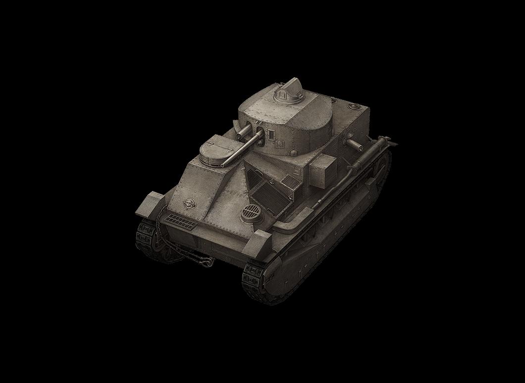 GB05_Vickers_Medium_Mk_II.png