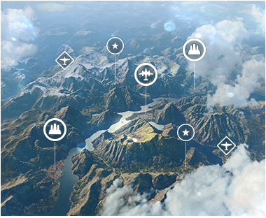 mapPreview_12_fjords_7.png