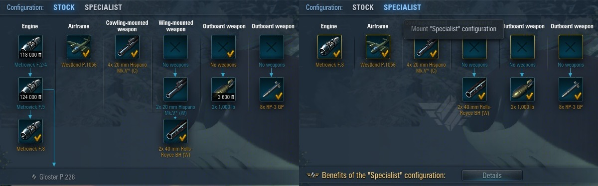 Specialist_007.jpg