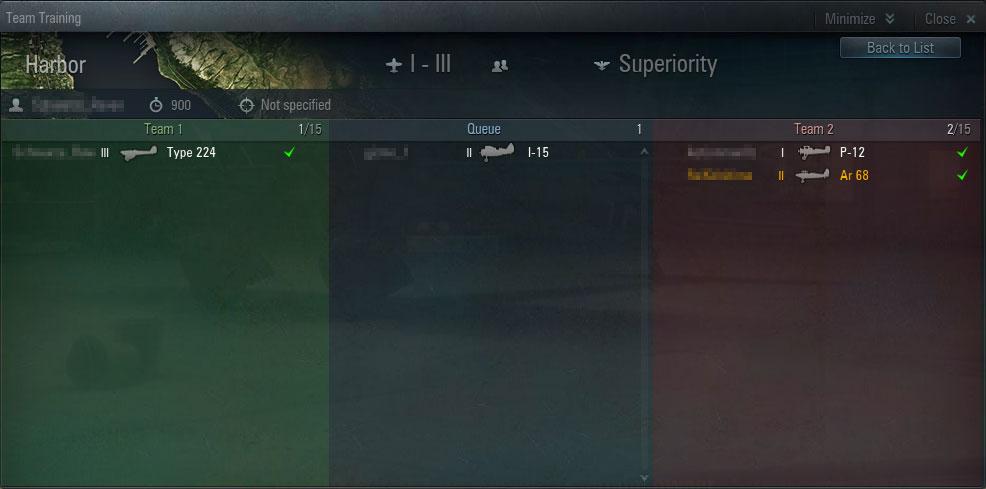 team_traning_matchmaker.jpg