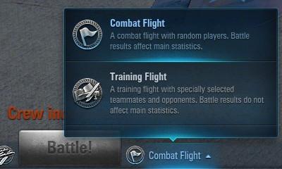 training flight_001.jpg