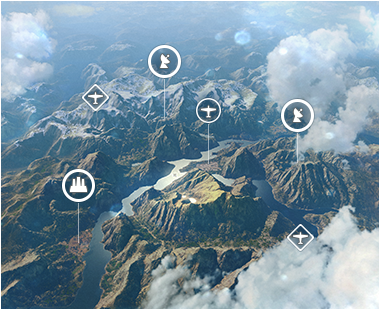 mapPreview_12_fjords_2.png