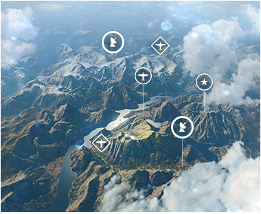 mapPreview_12_fjords_4.png