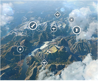 mapPreview_12_fjords_5.png