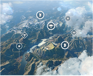 mapPreview_12_fjords_6.png