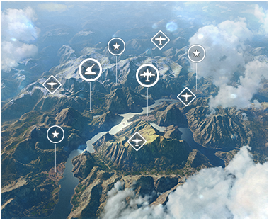 mapPreview_12_fjords_9_inv2.png