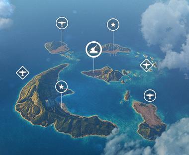mapPreview_69_ocean_6_att.png