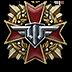 legendary_ace.png