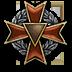 legendary_assault.png