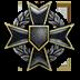 legendary_bomber.png