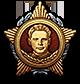 mihalenkov1.png