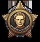 mihalenkov2.png