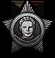 mihalenkov4.png