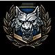 skywolves.png