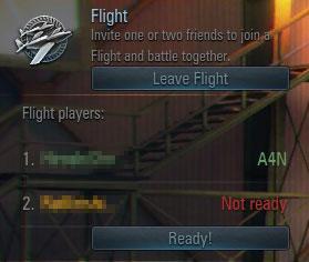 flight_member.jpg