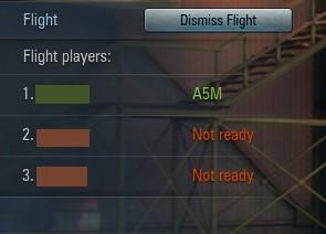 flight_r.jpg