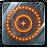 equipBombSight.png