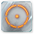 equipGyroSight.png