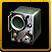 equipNavigationRadio_Tu-1.png