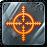 equipReflectorSight.png