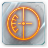 equipRocketSight.png