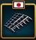 equiplightwings_jp.png