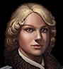Charlotte von Staufen.png