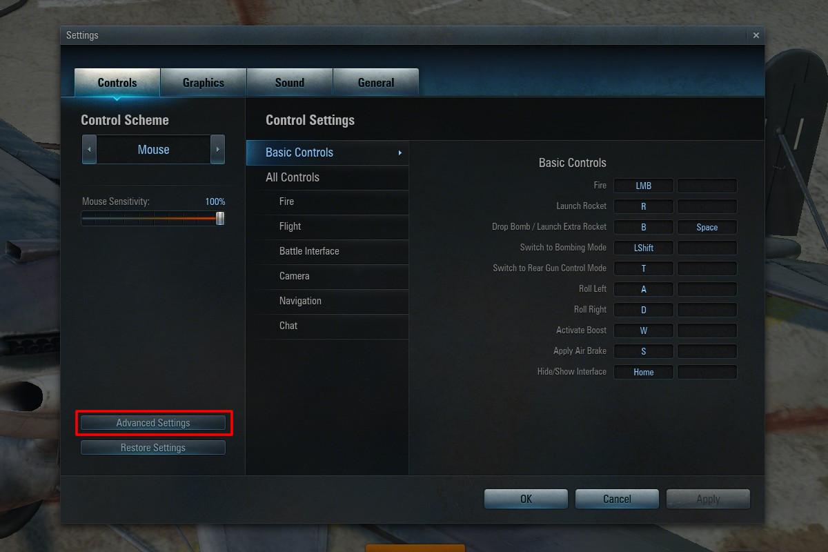 advanced setting_001.jpg