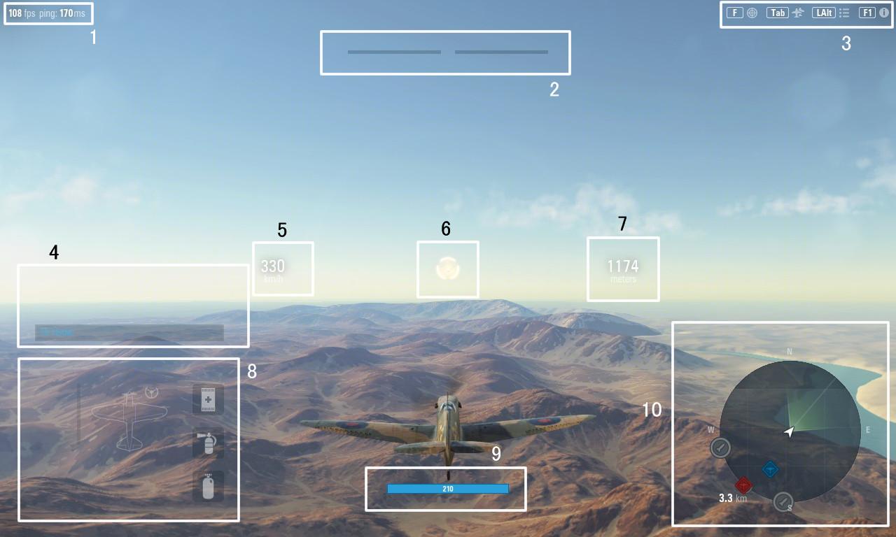 battlescreen2.jpg
