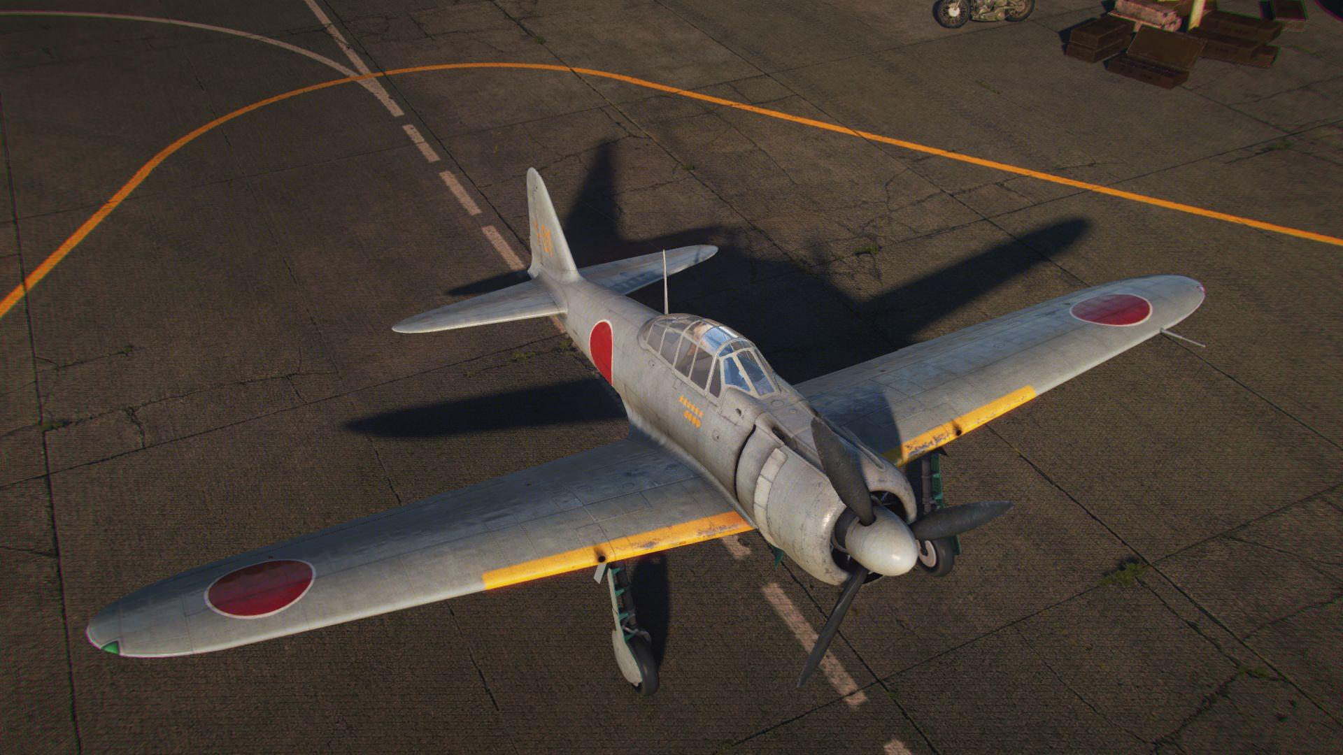 A6M1-11.jpg