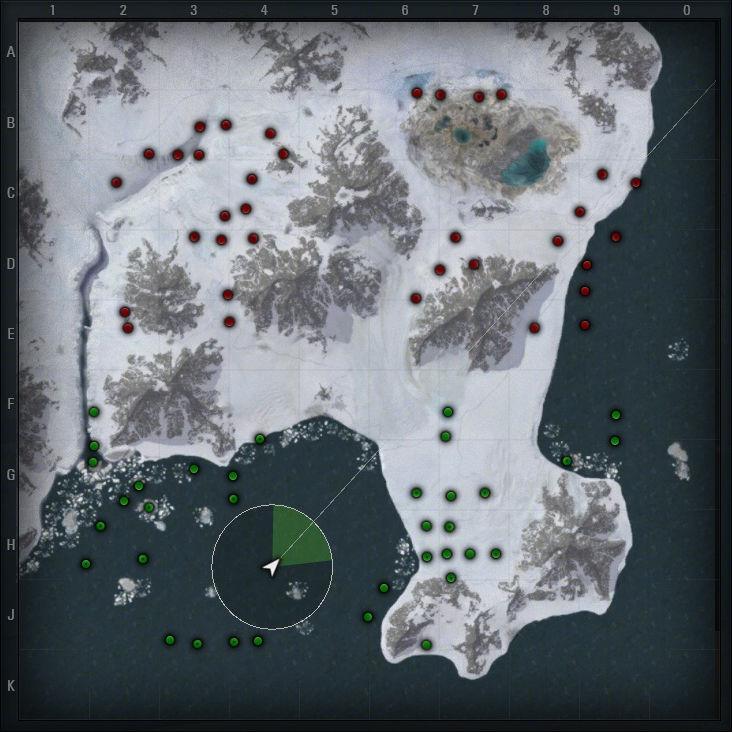 Arctic Region_AA positions.jpg