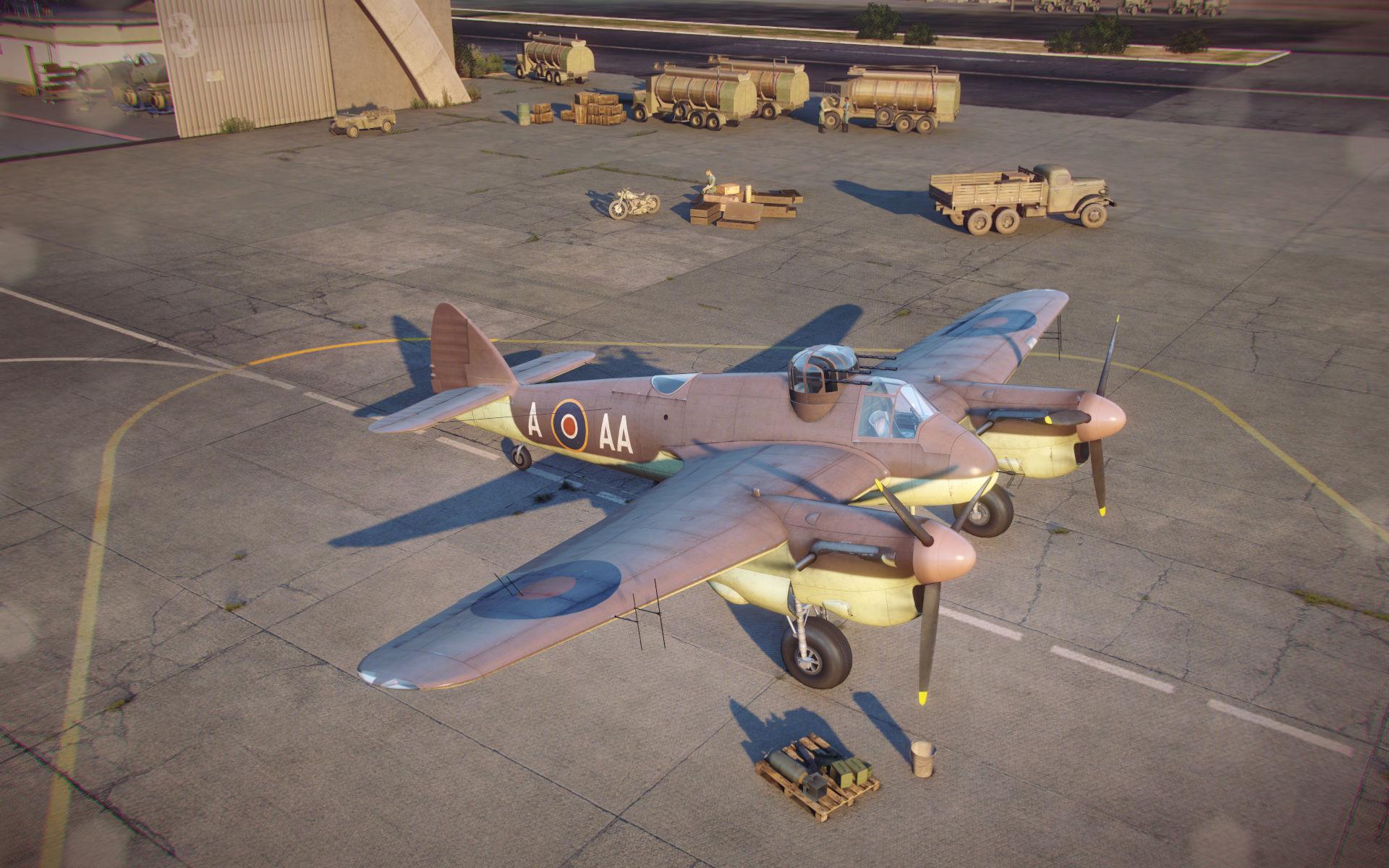 Beaufighter V_001.jpg