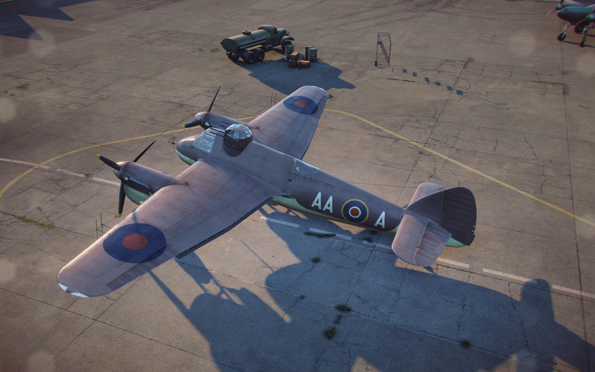 Beaufighter V_002.jpg