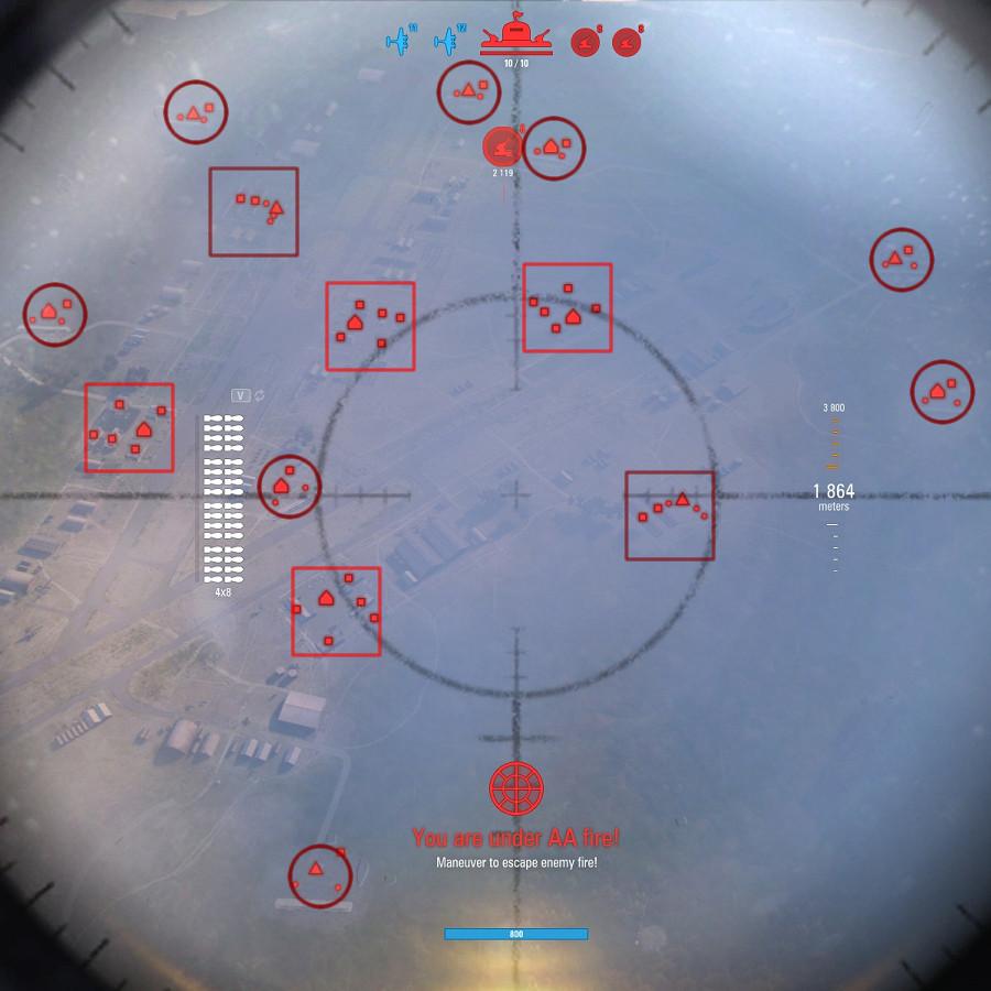 stronghold_bomber_escort.jpg