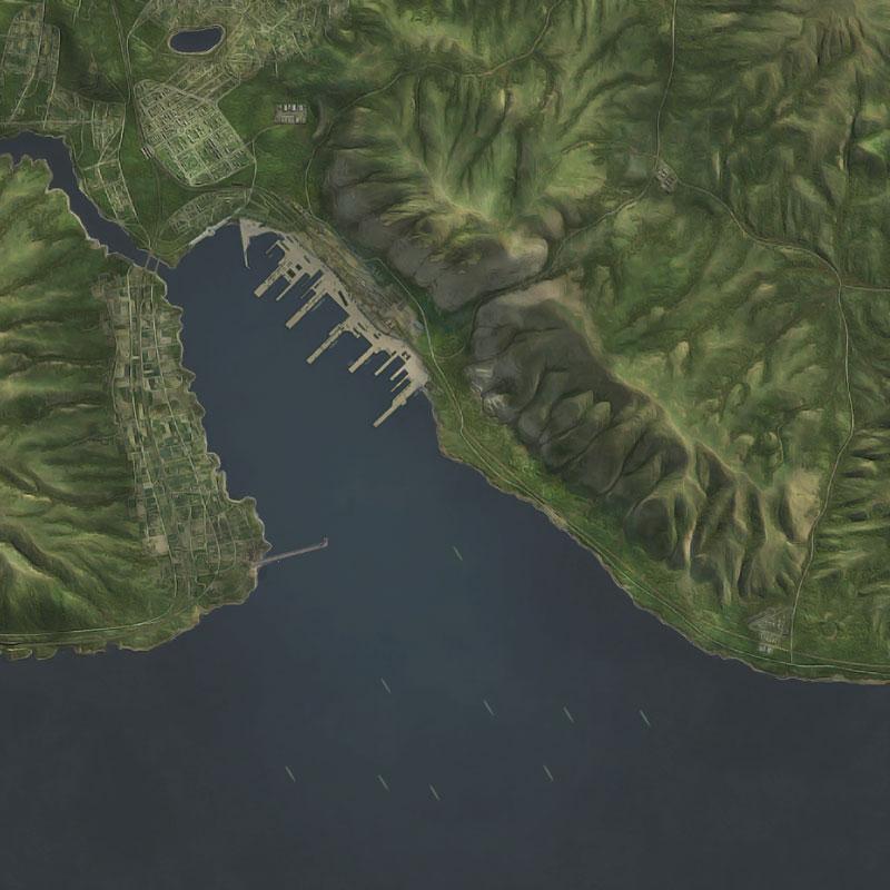 13_Harbor.jpg