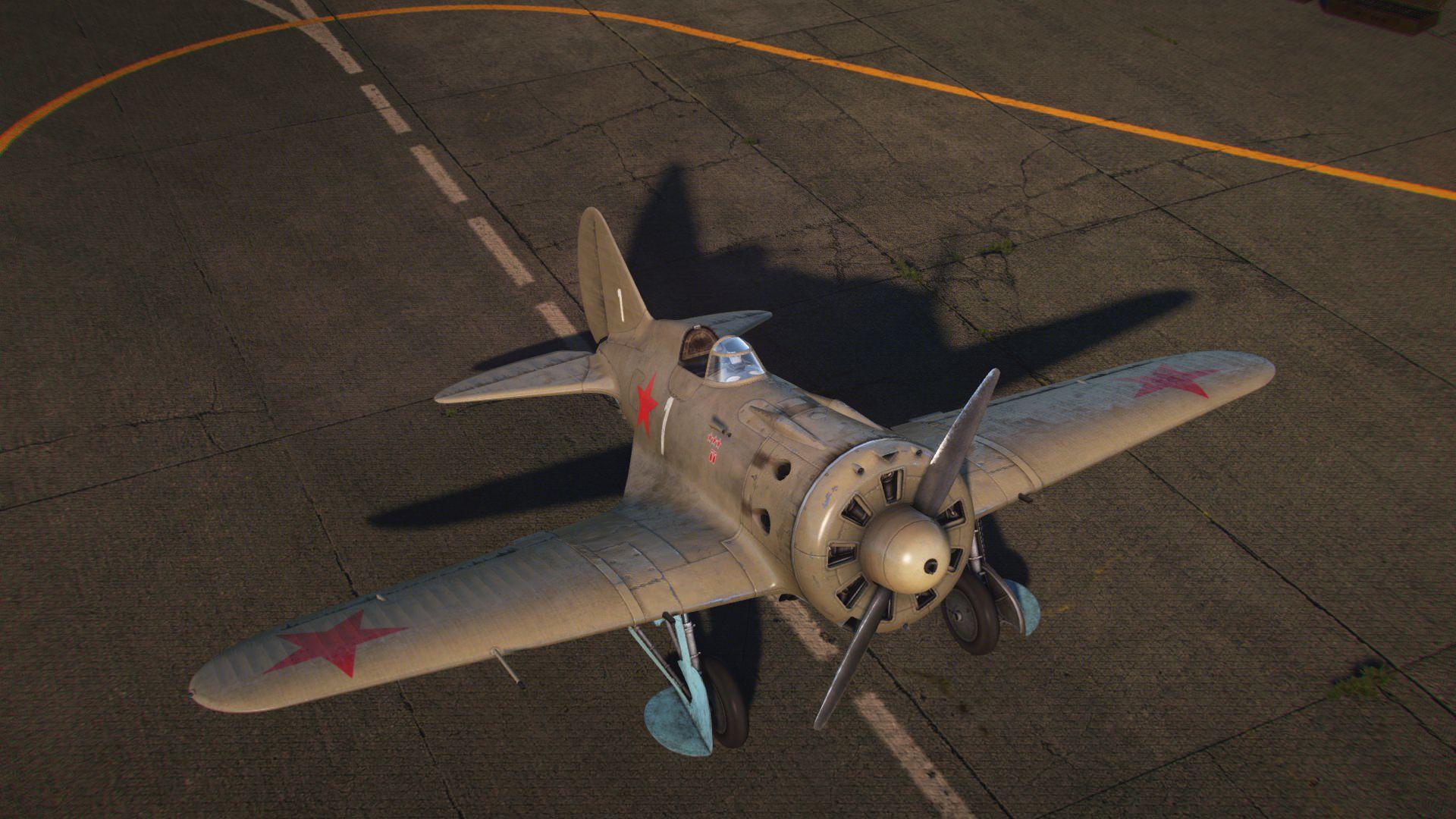 I-16l(M-25V).jpg