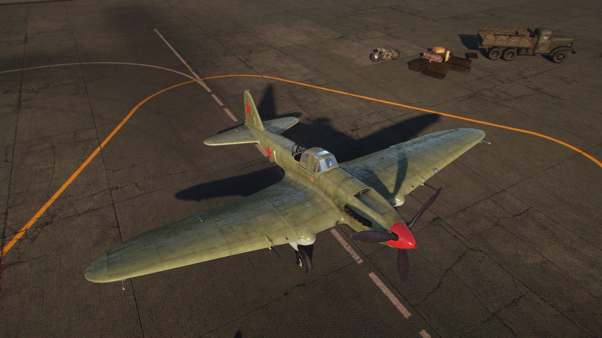 IL-2 (mod.).jpg