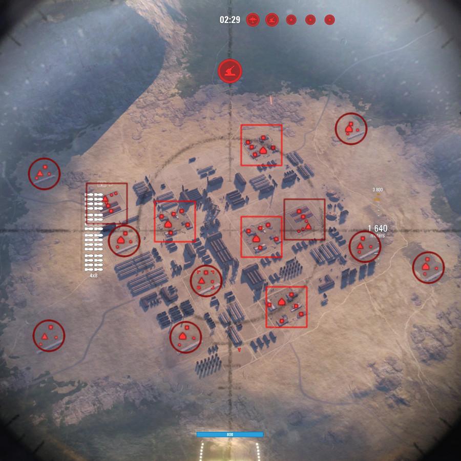 stronghold_invasion.jpg