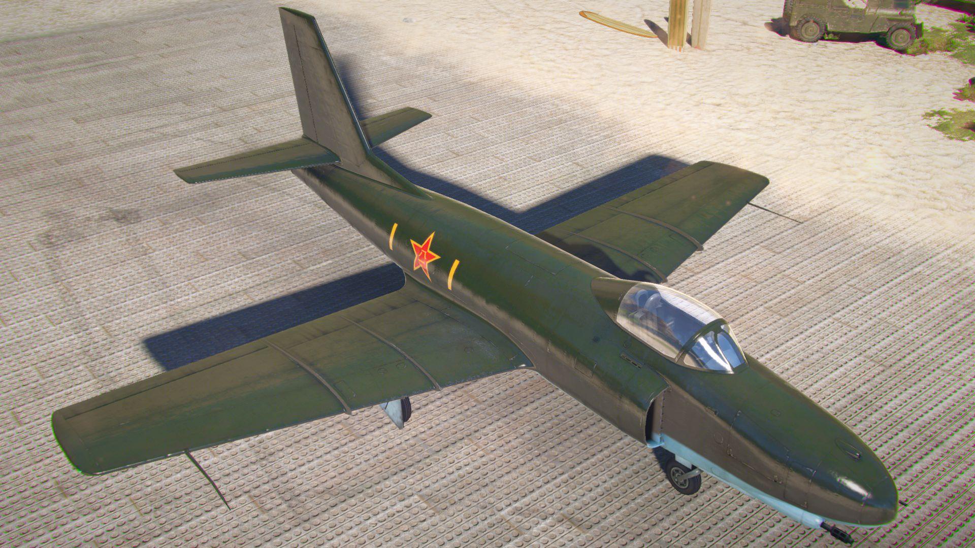 JL-1A-37.jpg