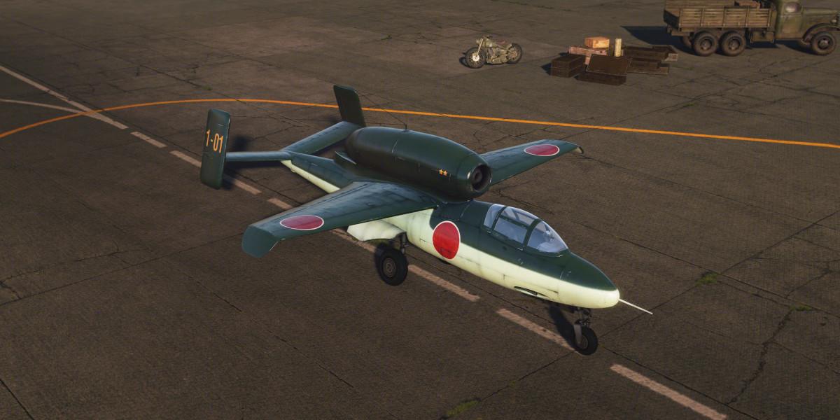Ki-162-I_003.jpg