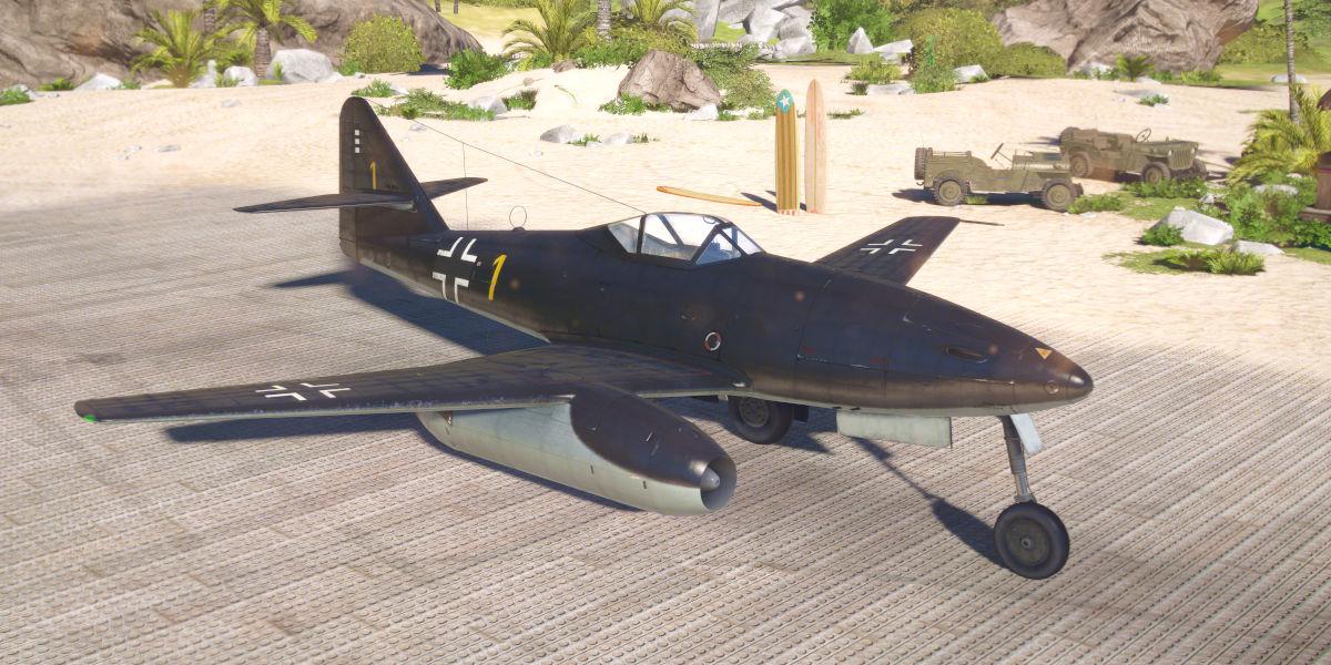 Me 262_002.jpg