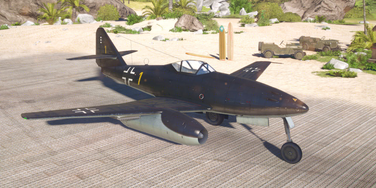 Me 262_003.jpg