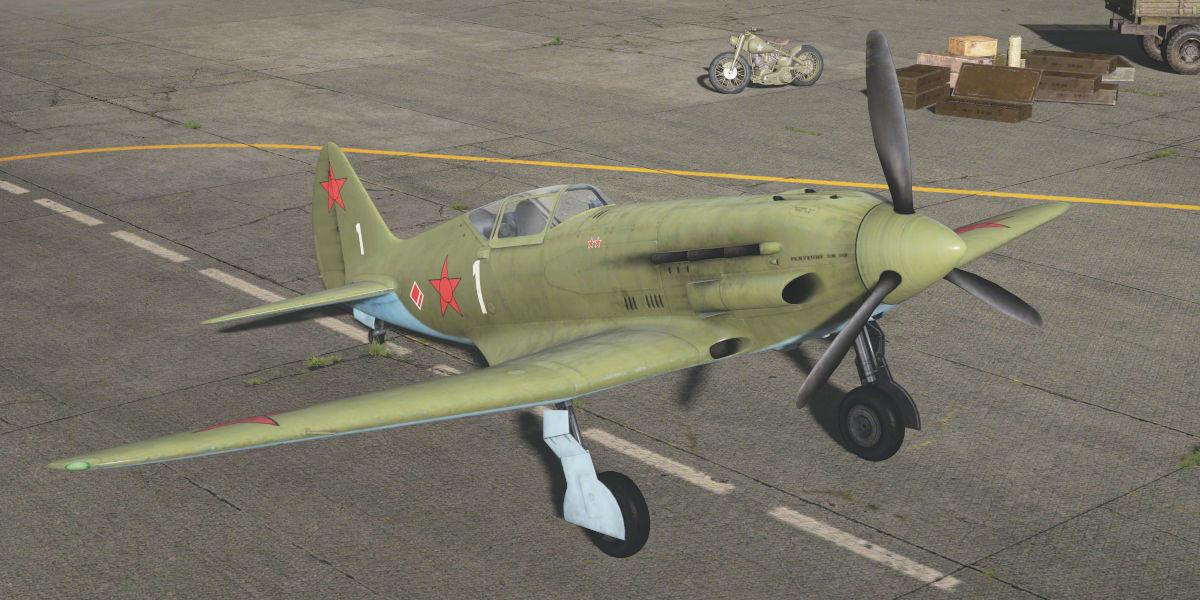 MiG-3_001.jpg