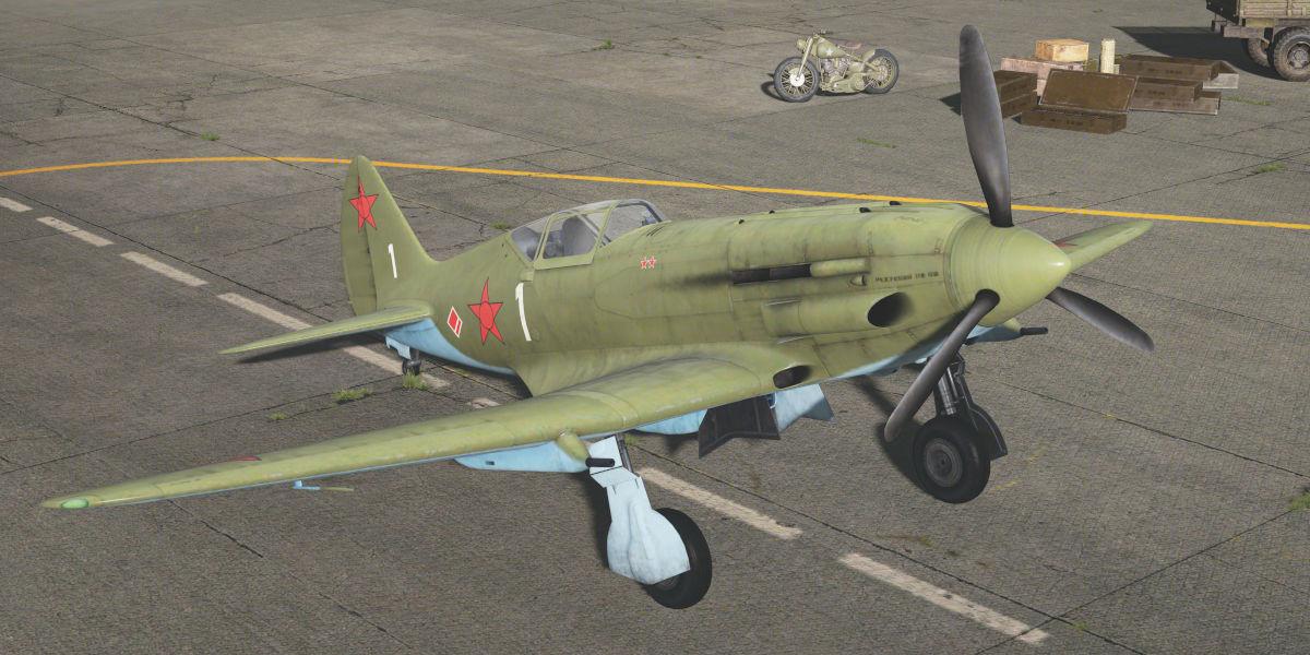 MiG-3_002.jpg