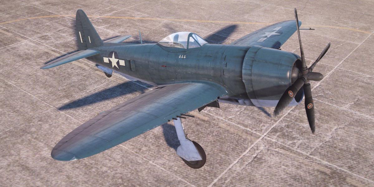 P-47N_003.jpg