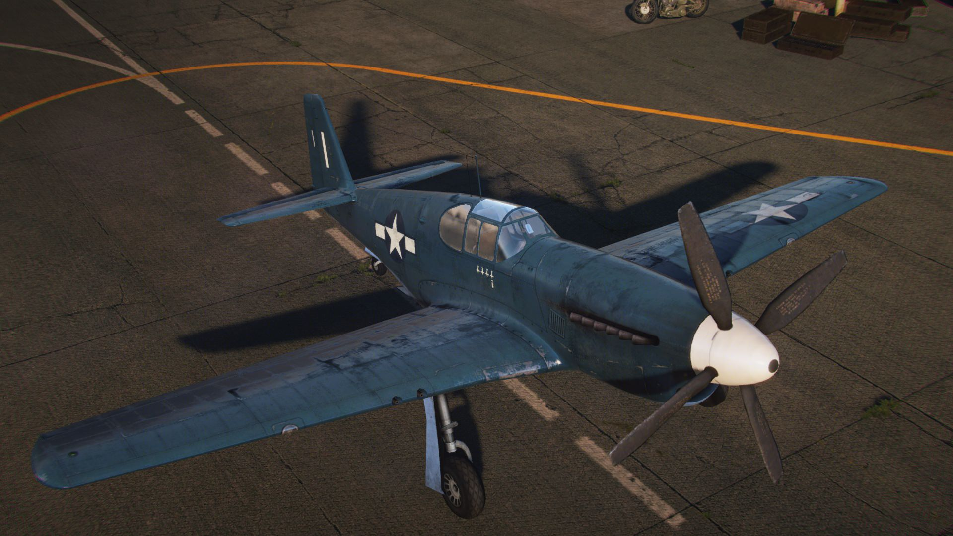 P-51A.jpg