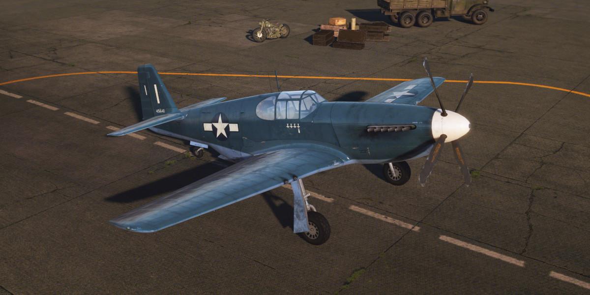 P-51D_005.jpg
